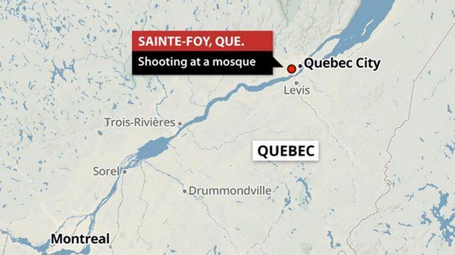 quebec-city-shooting