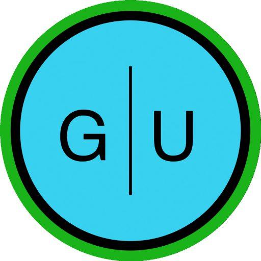 cropped-guelphupdater-logo-2017.jpg